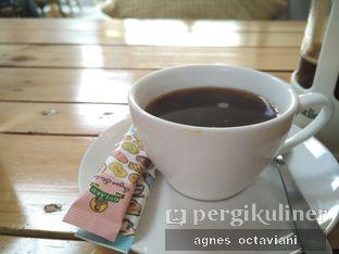 Foto 2 - Makanan di Village Coffee & Kitchen oleh Agnes Octaviani