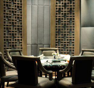 Foto 6 - Interior di Li Feng - Mandarin Oriental Hotel oleh Christine Lie #FoodCraverID