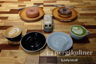 Foto 17 - Makanan di Daily Press Coffee oleh Ladyonaf @placetogoandeat