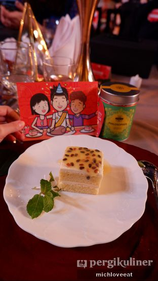 Foto 156 - Makanan di Bunga Rampai oleh Mich Love Eat