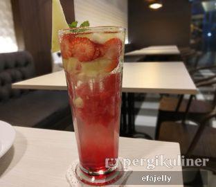 Foto 2 - Makanan di Omaha Coffee & Eatery oleh efa yuliwati