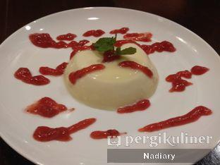 Foto review La Cucina oleh Nadia Sumana Putri 7