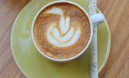 Dejima Coffee