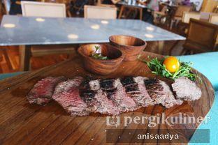 Foto 5 - Makanan di Atico by Javanegra oleh Anisa Adya