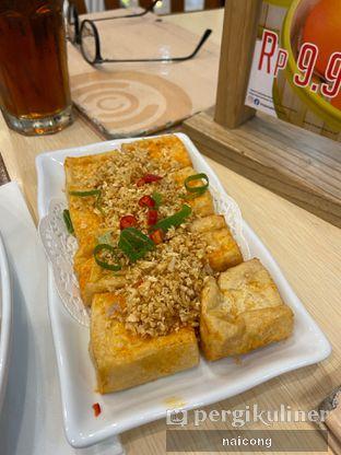 Foto 4 - Makanan di Imperial Kitchen & Dimsum oleh Icong