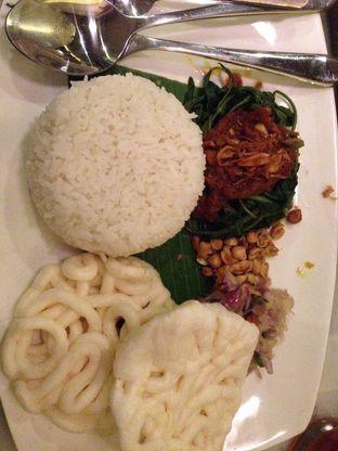 Foto 3 - Makanan di Bebek Tepi Sawah oleh Review Dika & Opik (@go2dika)