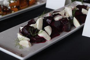 Foto 5 - Makanan di Salt Grill oleh Prajna Mudita