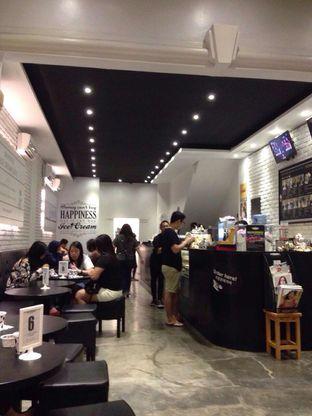 Foto 2 - Interior di Wooyoo oleh Astrid Huang