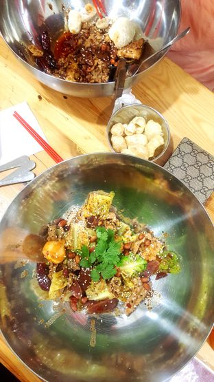 Foto 4 - Makanan di Mala King oleh Naomi Suryabudhi
