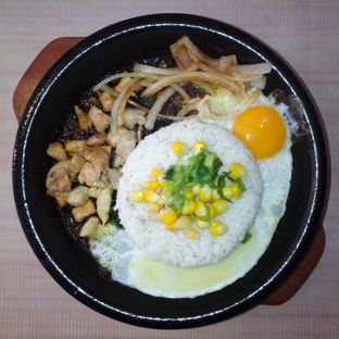 Foto - Makanan di We&Joy oleh Chris Chan