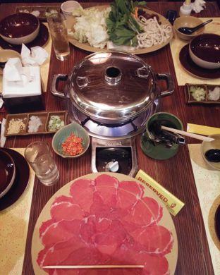 Foto 1 - Makanan di Yakoya oleh Yuli || IG: @franzeskayuli