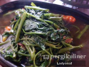 Foto 10 - Makanan di Tamnak Thai oleh Ladyonaf @placetogoandeat
