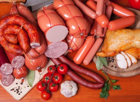 Makanan Olahan: Baikkah Untuk Tubuh?