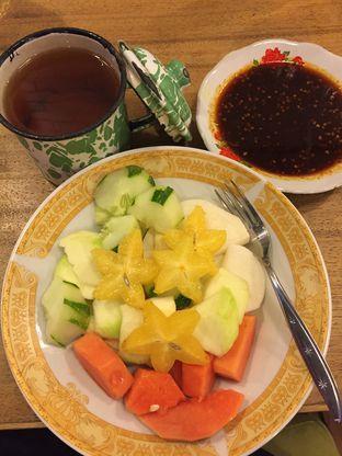 Foto 6 - Makanan di Bale Soto oleh Risma Rusdyantoro