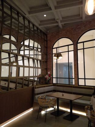 Foto review Pizzeria Cavalese oleh Lili Alexandra 3