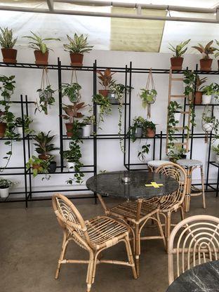 Foto 17 - Interior di Rumah Seduh oleh Prido ZH
