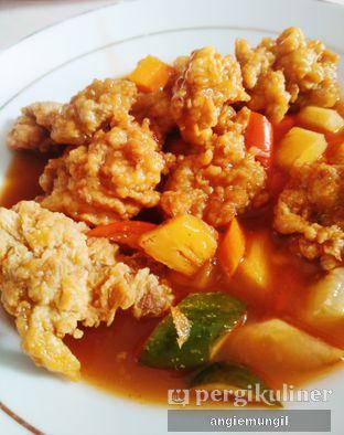 Foto 1 - Makanan di Chinesse Food 88 oleh Angie  Katarina