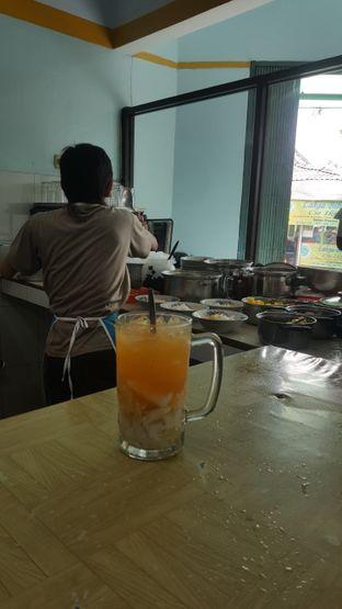 Foto 3 - Makanan di Es Kode oleh Naomi Suryabudhi