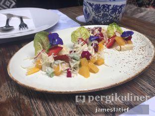 Foto 1 - Makanan di Blue Jasmine oleh James Latief