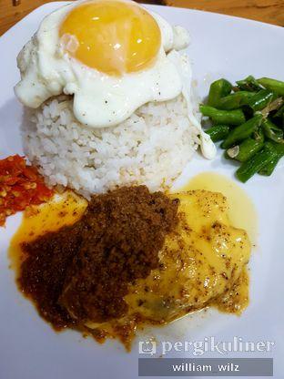 Foto 2 - Makanan di Kedai Ndoro Ayu Dewi oleh William Wilz