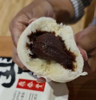 Foto 2 - Makanan di Din Tai Fung oleh vio kal