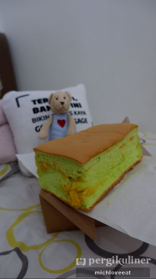 Foto 10 - Makanan di Momoiro oleh Mich Love Eat