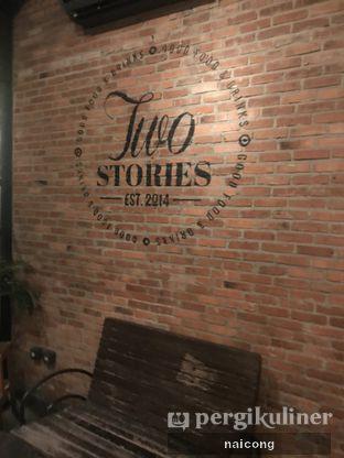 Foto 11 - Interior di Two Stories oleh Icong