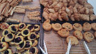 Foto review Bread Shop oleh Review Dika & Opik (@go2dika) 3