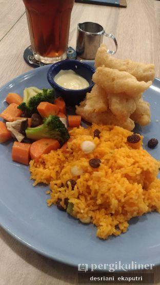 Foto 3 - Makanan di Fish & Co. oleh Desriani Ekaputri (@rian_ry)
