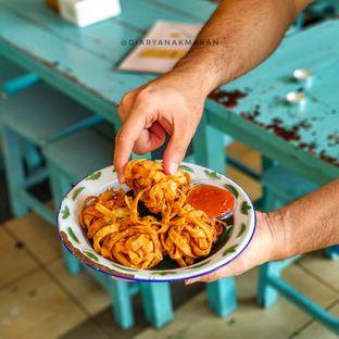 Foto 1 - Makanan di Warung Talaga oleh Nicole || @diaryanakmakan
