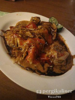 Foto 6 - Makanan di Kemangi oleh Tissa Kemala
