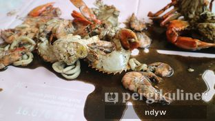 Foto - Makanan di King Crab oleh Andy WN