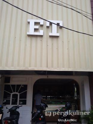 Foto 1 - Eksterior di ET Bakery oleh UrsAndNic