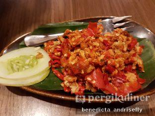 Foto 6 - Makanan di Remboelan oleh ig: @andriselly