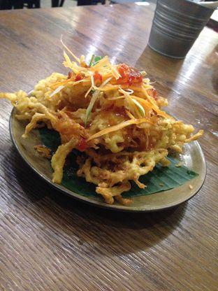 Foto 1 - Makanan di Thai Alley oleh yeli nurlena