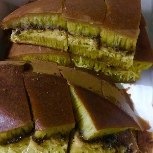 Foto - Makanan di Martabak Pecenongan 43 oleh Levina JV (IG : @levina_eat & @levinajv)