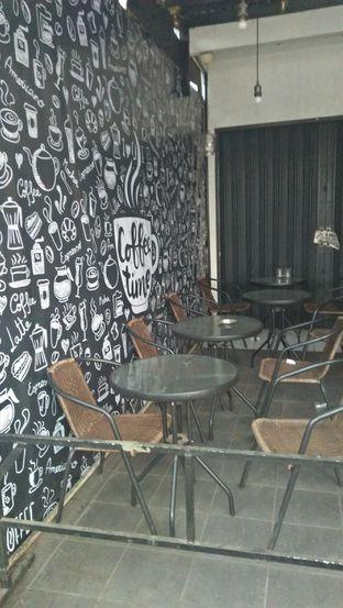 Foto review Kopi Janji Jiwa oleh Review Dika & Opik (@go2dika) 2