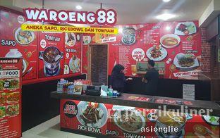 Foto 18 - Interior di Waroeng 88 oleh AsiongLie @makanajadah