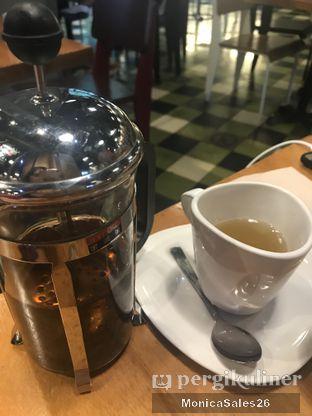 Foto review Kitchenette oleh Monica Sales 1