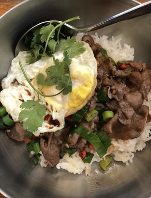 Foto 3 - Makanan di Ying Thai oleh Mitha Komala