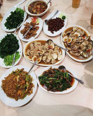 Foto - Makanan di Sinar Medan oleh @Perutmelars Andri