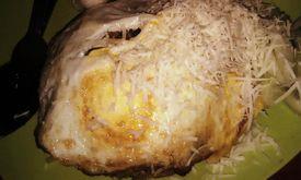 Roti Bakar Bro_Sur