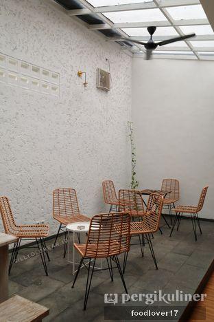 Foto 19 - Interior di Omnikopi oleh Sillyoldbear.id