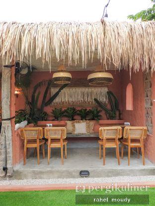 Foto review Tropikal Coffee oleh Rahel Moudy 7