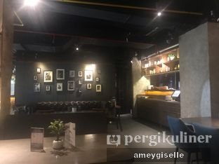 Foto 5 - Interior di BAE by Socieaty oleh Hungry Mommy
