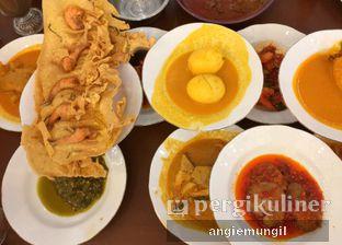 Foto 18 - Makanan di Sepiring Padang oleh Angie  Katarina