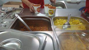 Foto 3 - Makanan di Makaroni Merona oleh Review Dika & Opik (@go2dika)