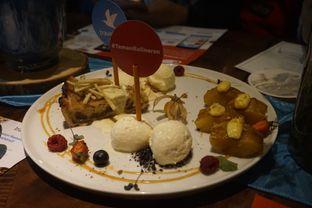 Foto 14 - Makanan di Le Quartier oleh yudistira ishak abrar