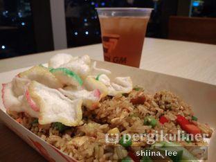 Foto 1 - Makanan di Bakmi GM oleh Jessica | IG:  @snapfoodjourney