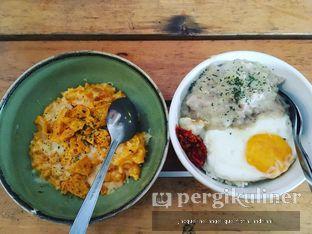 Foto 2 - Makanan di Warung Italy oleh @mamiclairedoyanmakan